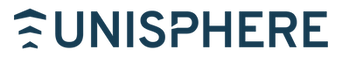 UP_Logo_Blue.png
