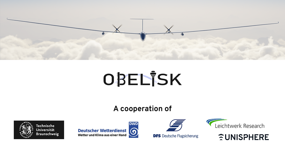 press release OBELISK