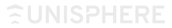 UP_Logo_Grey.png