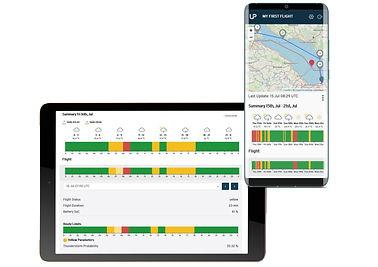 Flight Forecast - Produktbilder - tablet smartphone.jpg