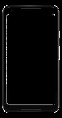 Smartphone flacher.png