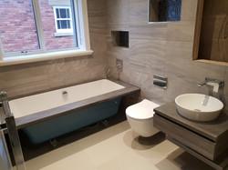 Bathroom(1)