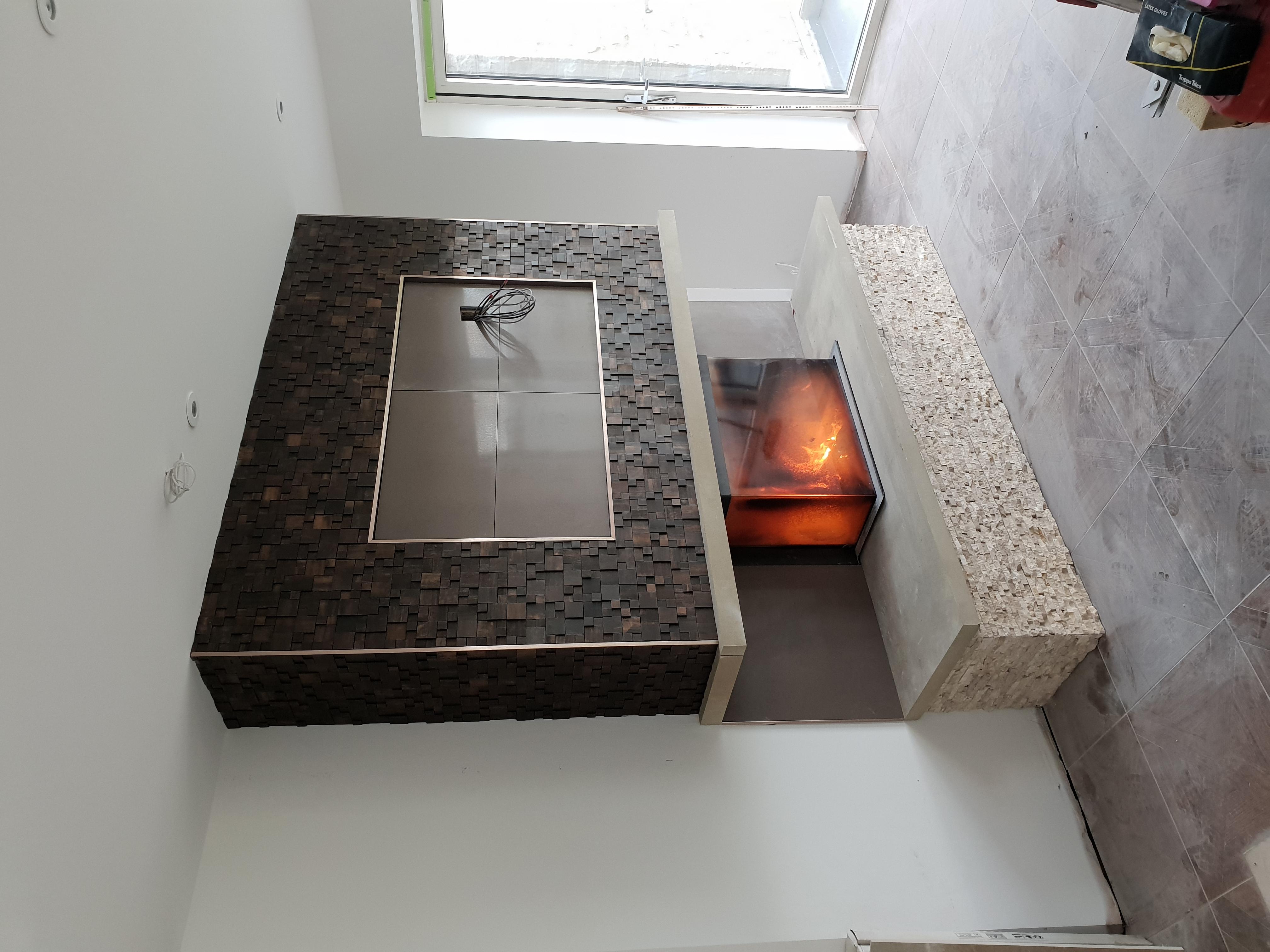 Fireplace(1)