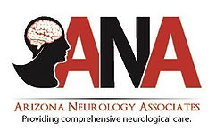 AZ Neurology Associates