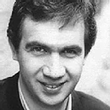Vladimir Lepisko.png