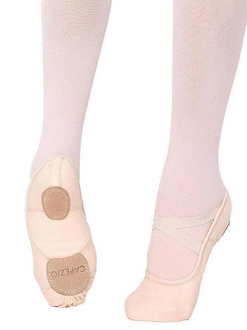 Ballet Shoes (Toddler)