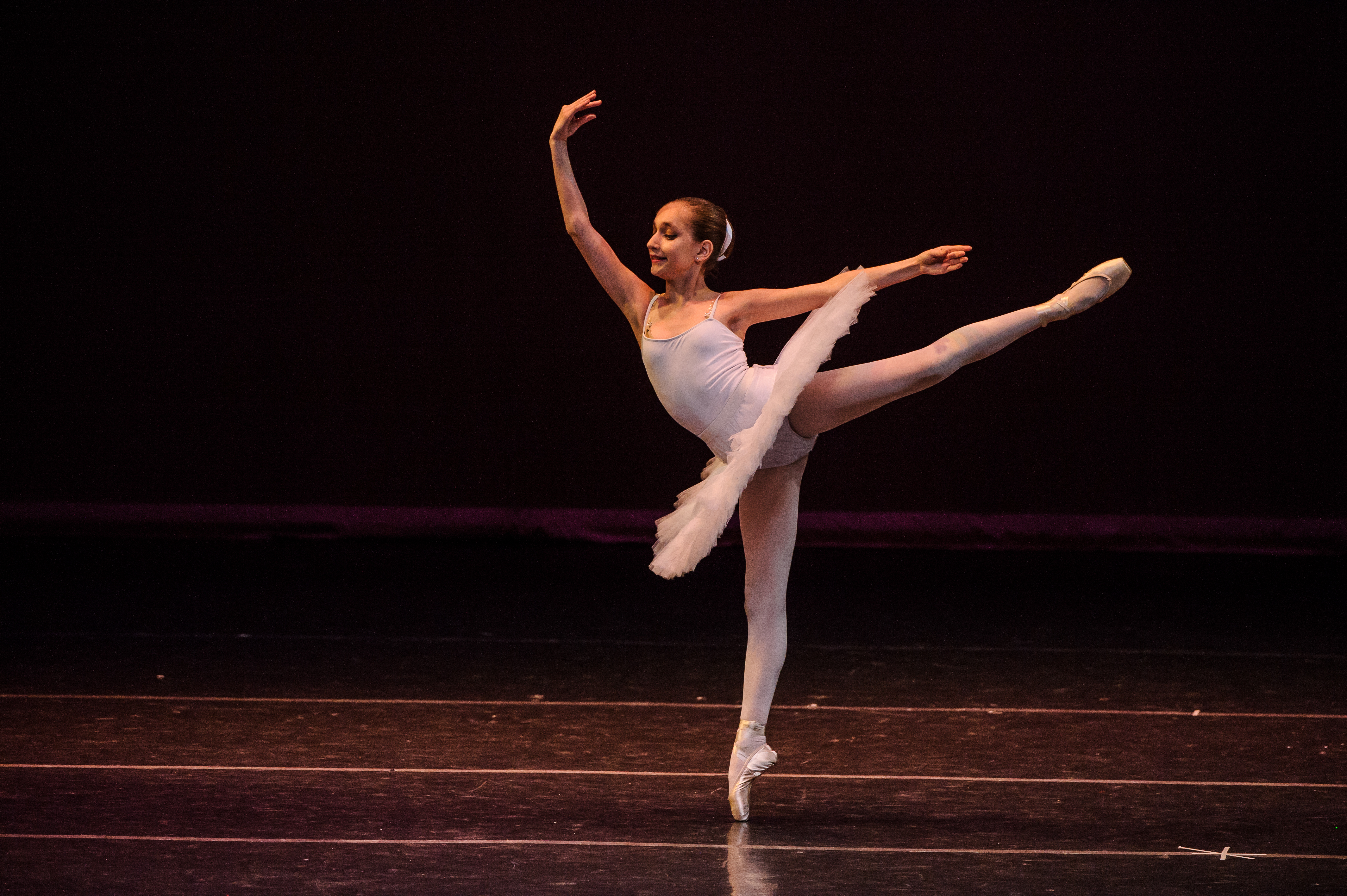 BrightonBalletDGD117