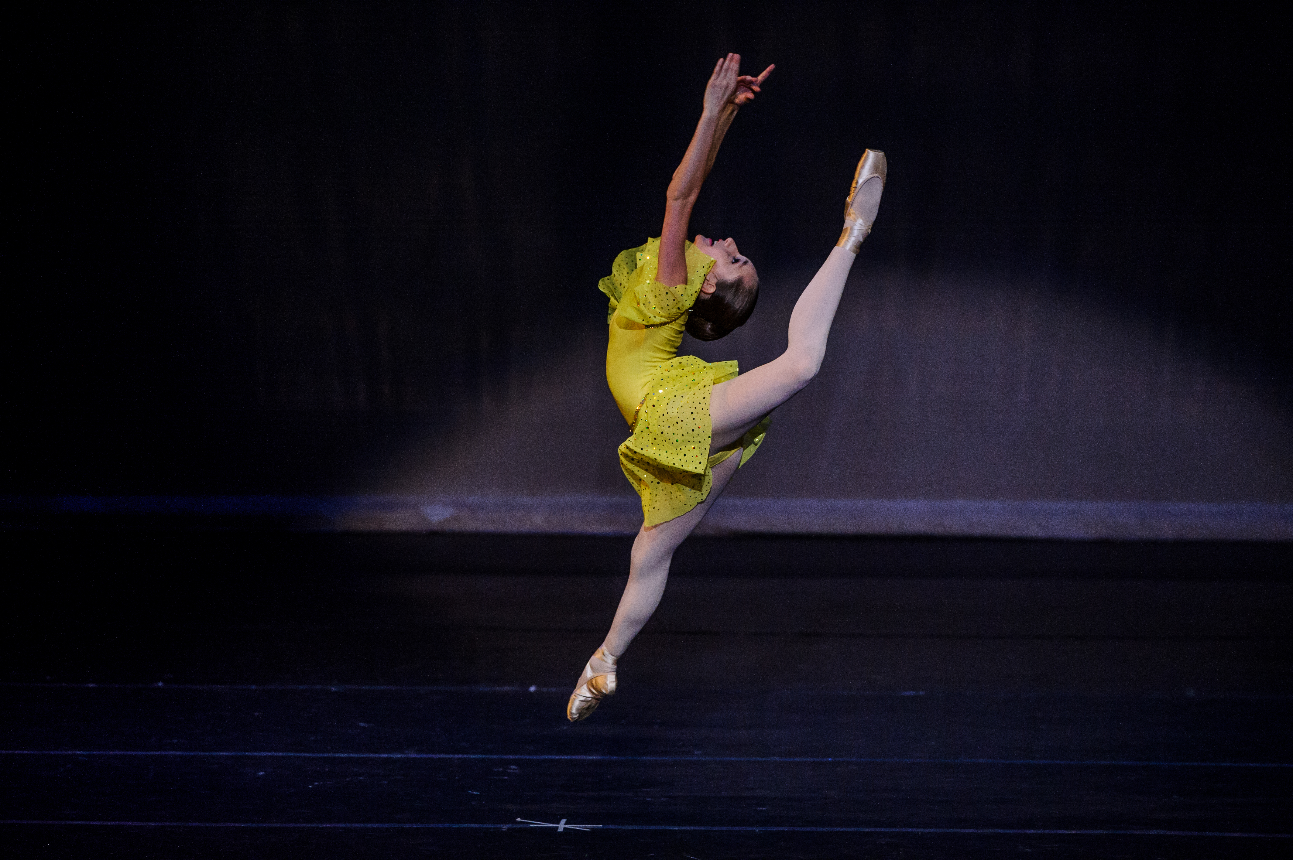 BrightonBalletDGD1130