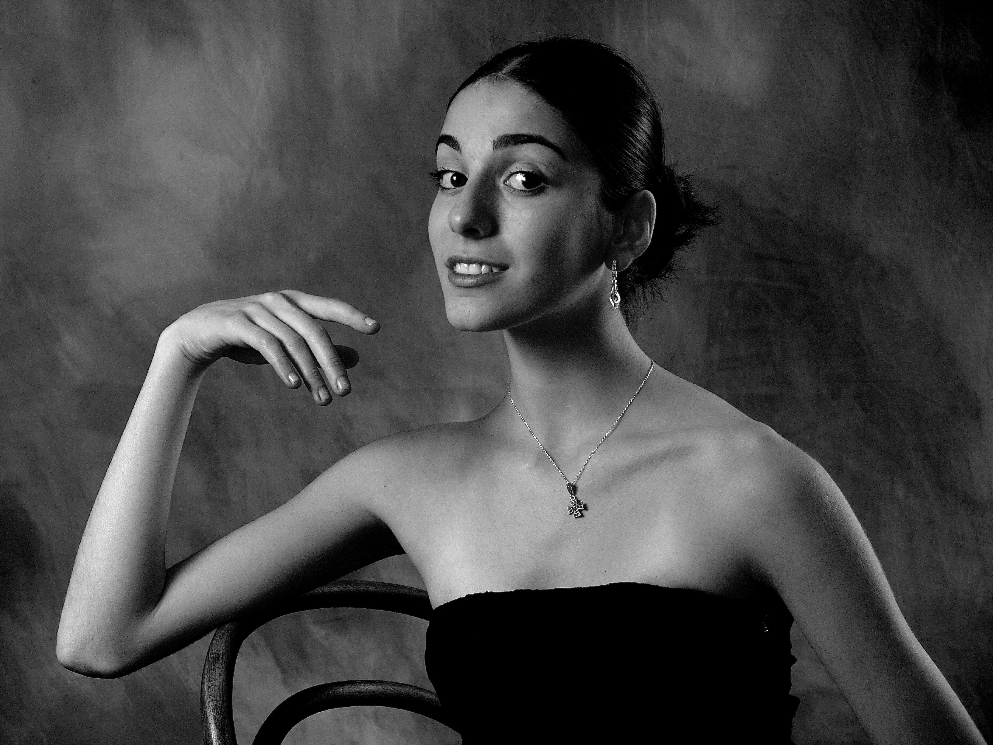 Ana Lejava