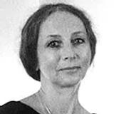 Larisa Akinicheva.png