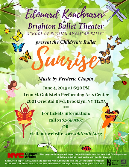 Sunrise Ballet Flyer Draft.png