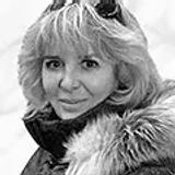 Tatyana Lugovska.png