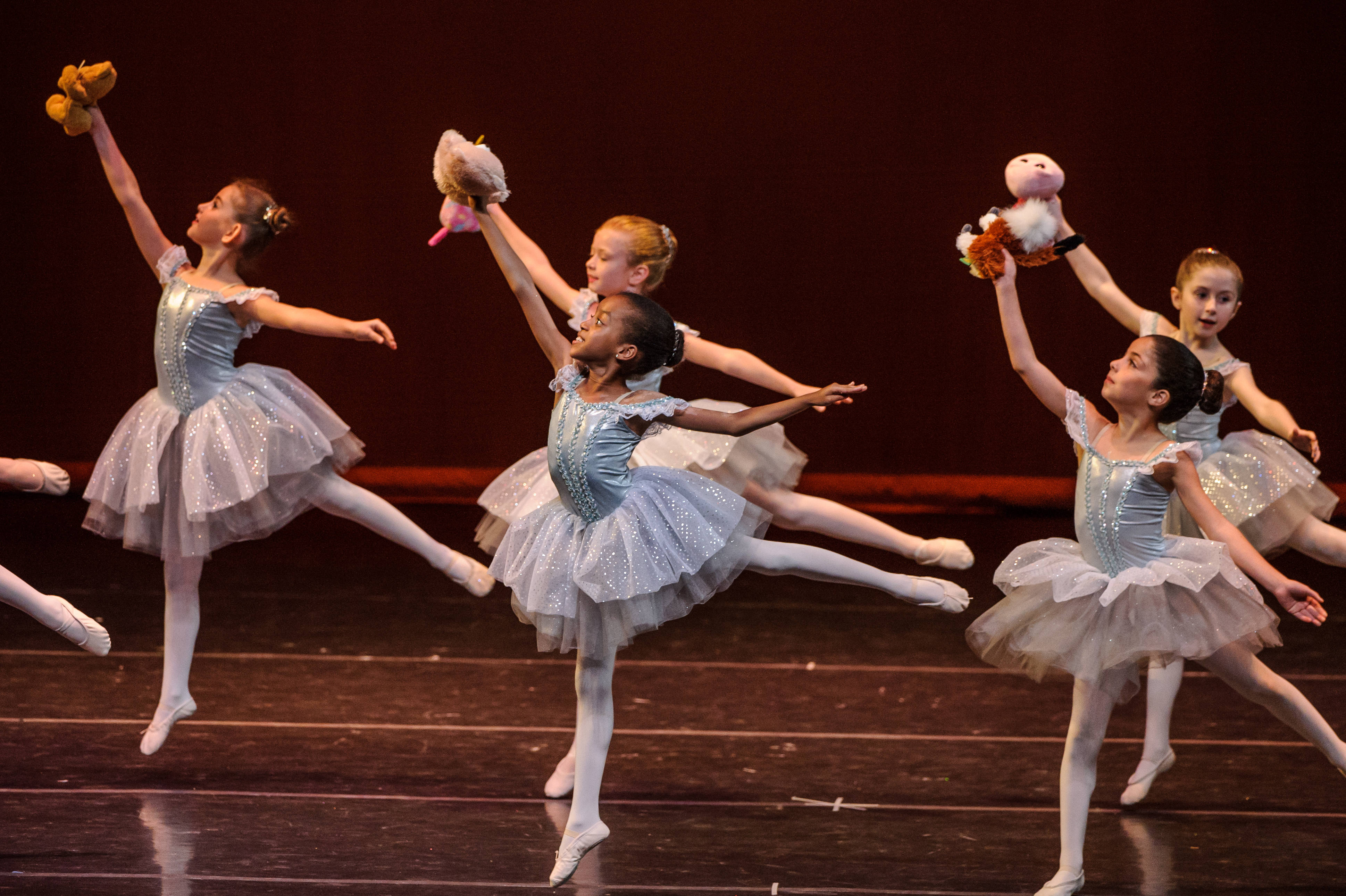 BrightonBalletDGD188