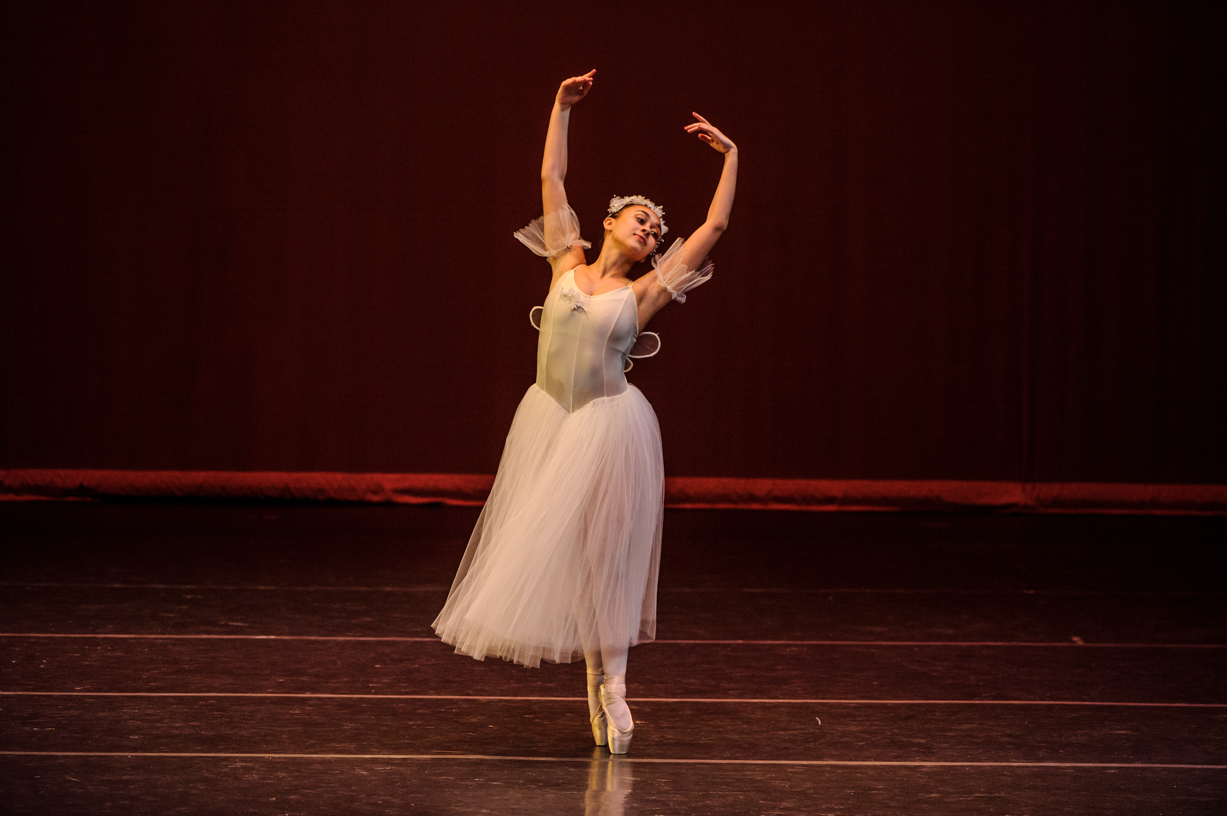 BrightonBalletDGD1121
