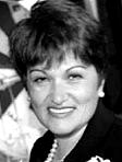 Yelena Makhnin