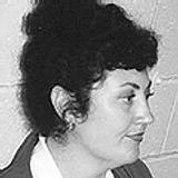 Rosalia Germash.png