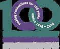 proud member 2018 100 anniv logo.png