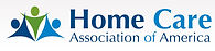 Home Care Association.jpg