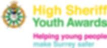 HSYA logo2a.jpg