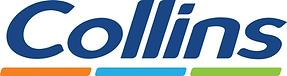 Collins Construction logo