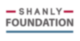 Shanly Foundation CMYK[1].png