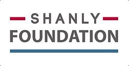Shanly Foundation CMYK[1].png