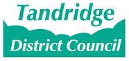 Tandridge Logo OF.jpg