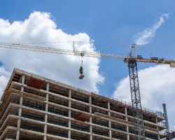 061614 West Memorial Place Topping Out-4839.jpg