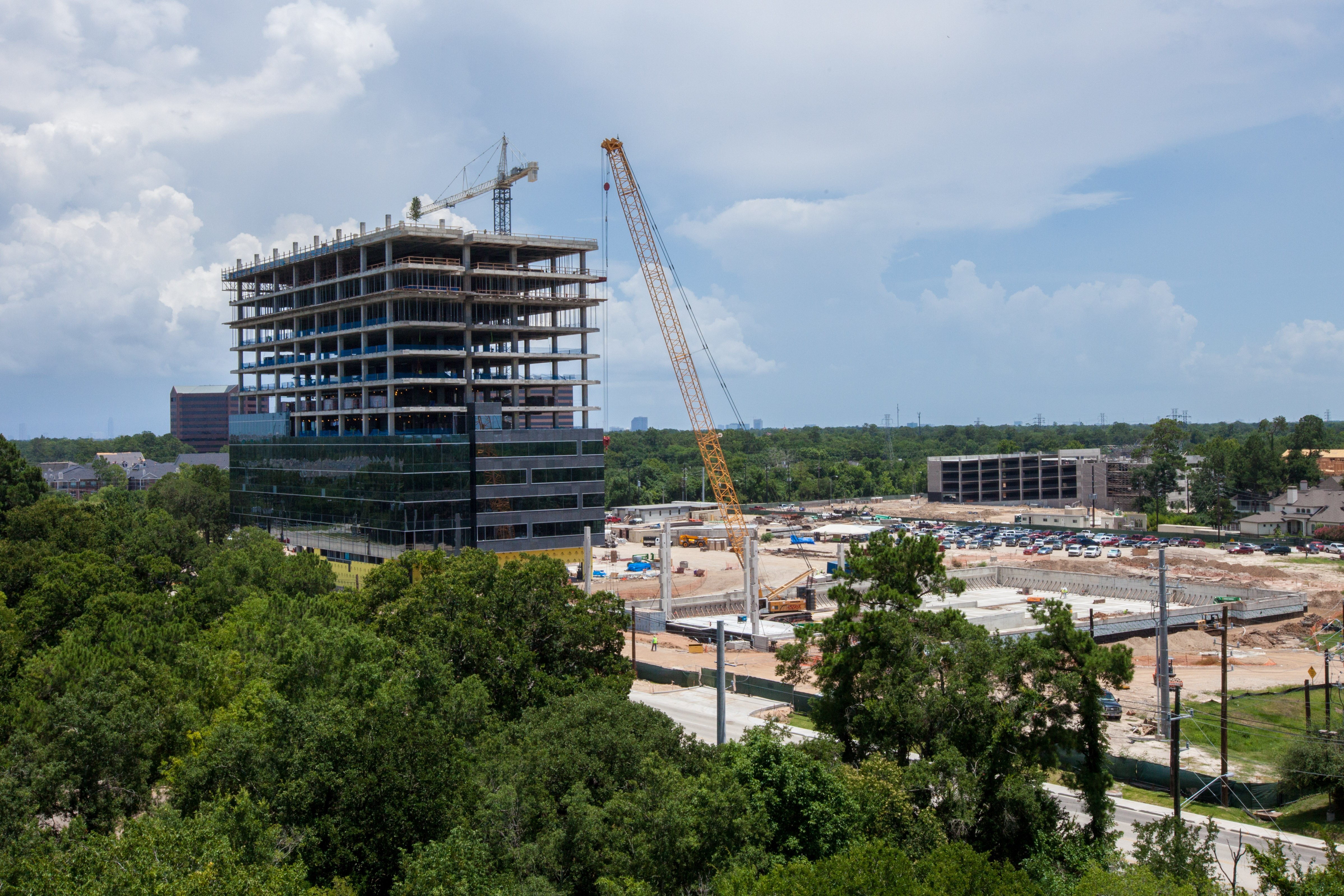 061614 West Memorial Place Topping Out-4880.jpg
