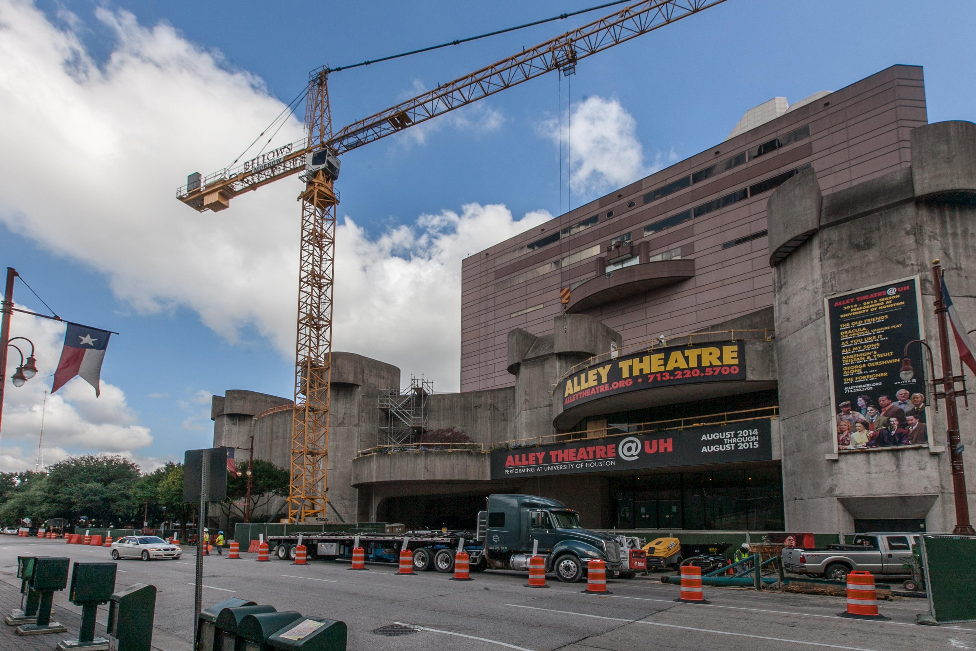alley crane-9305.jpg