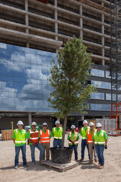 061614 West Memorial Place Topping Out-4802.jpg