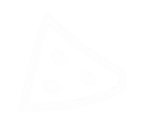 Mansfield Pizza Slice Logo.png