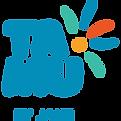 Tamu-logo.png