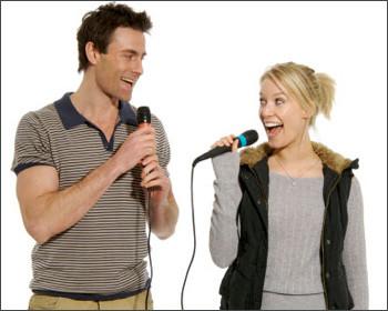 Начинаем день с вокала. Упражнения для устранения гнусавости голоса.