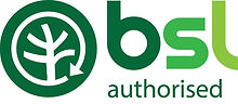 bsl logo green authorised.jpg