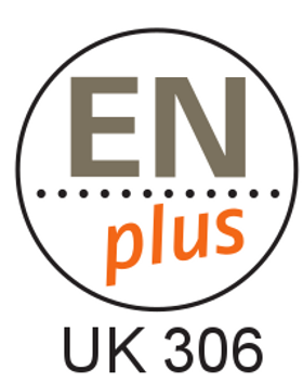 ENplus_Logo_ID_4c_PBE.png