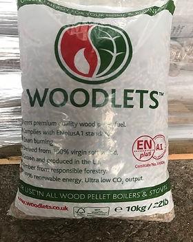 Woodlets.jpg