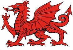 welsh dragon.jpg