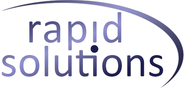 rapid-logo-transparent_edited_edited.png