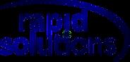 rapid-logo-transparent_edited_edited.png