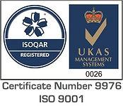 New ISO Badge.jpg