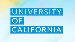 UC Logo.jfif