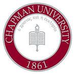 chapman logo 2.jfif