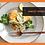 Thumbnail: High Protein Recipe Ebook