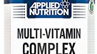 Applied Nutrition Multi Vitamin