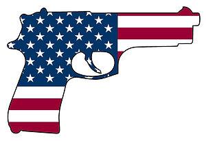 121712638-american-flag-gun-automatic-pistol-handgun-isolated-vector-illustration.jpg