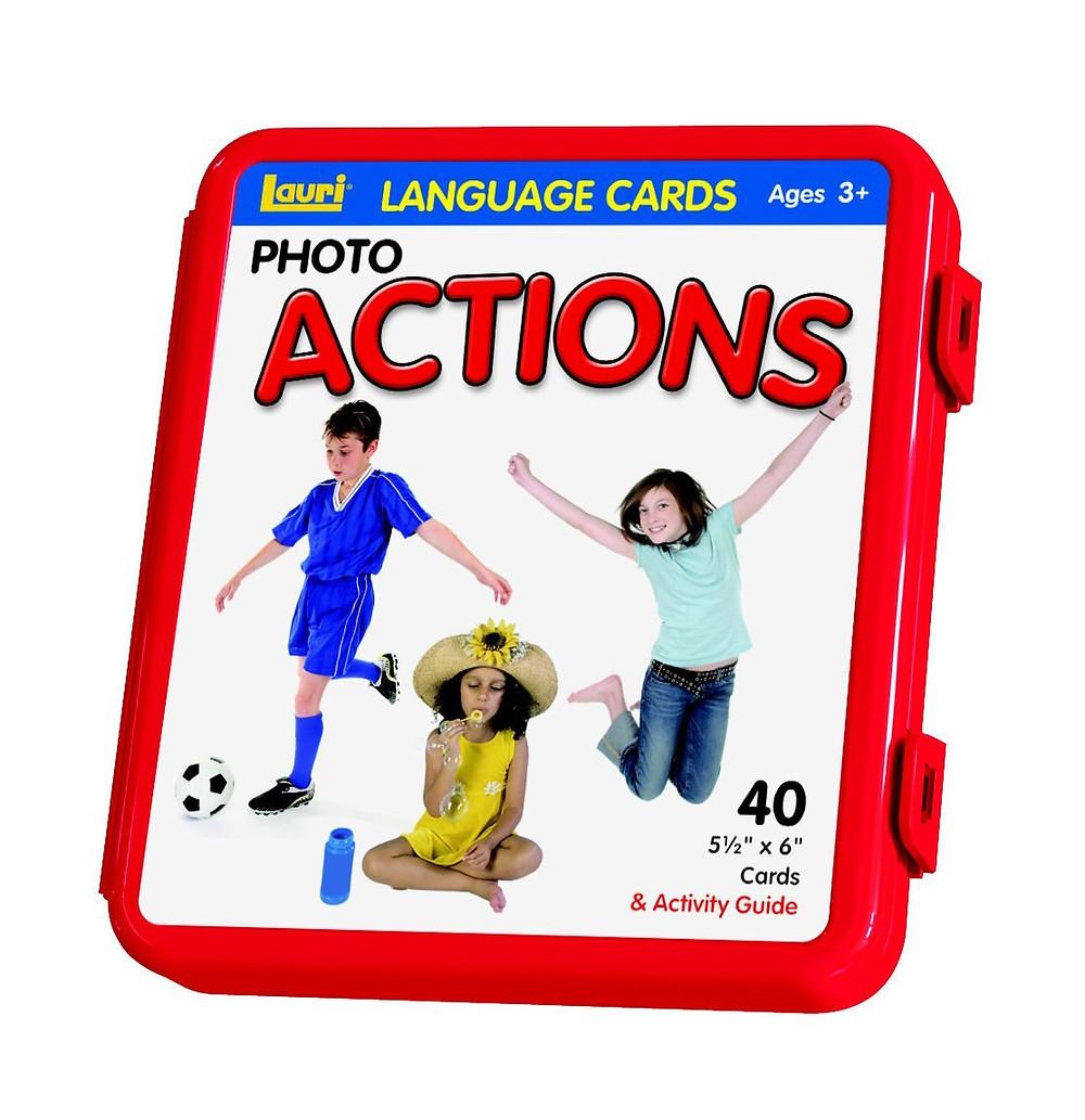 action verbs.jpg