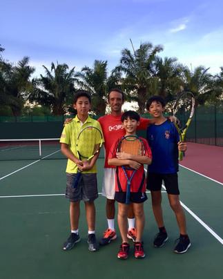 Tennis-JK.jpg