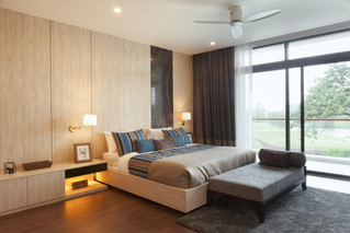 Where to buy best apartment in Yangon