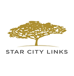 Star City Links.png